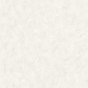 Dutch Kalk behang 61001