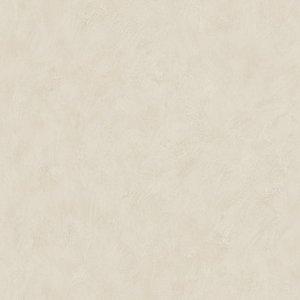 Dutch Kalk behang 61003