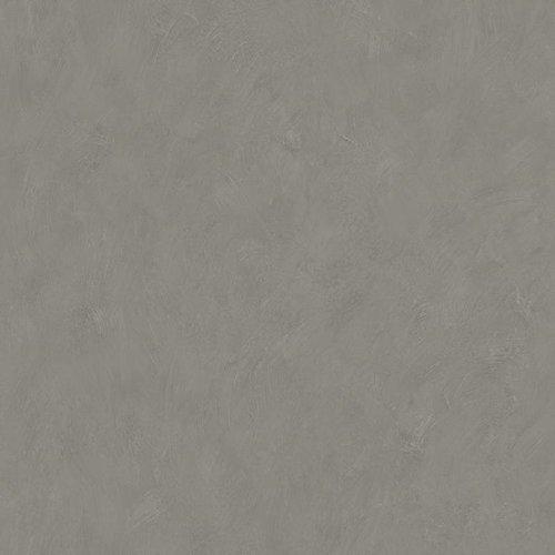 Dutch Kalk behang 61008