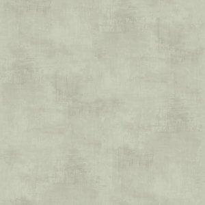 Dutch Kalk behang 61017