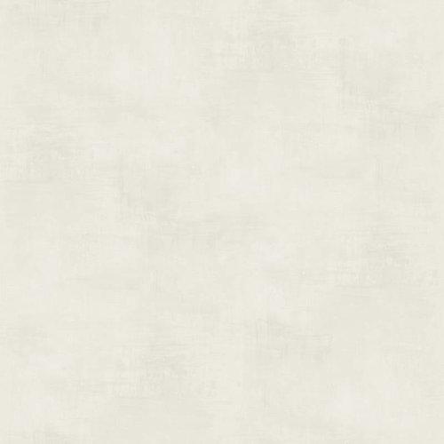 Dutch Kalk behang 61012