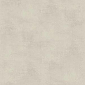Dutch Kalk behang 61013