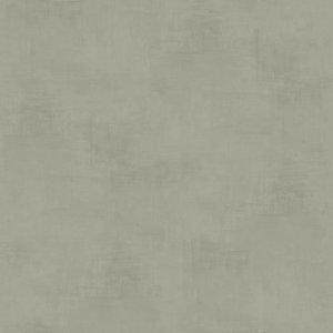 Dutch Kalk behang 61014