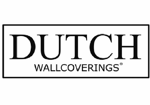Dutch Behangcollecties