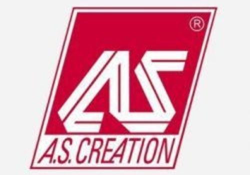 A.S. Creation Behangboek