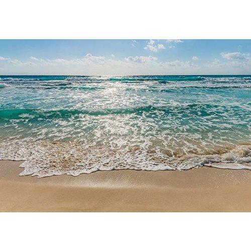 Komar  Fotobehang  8-983  Seaside