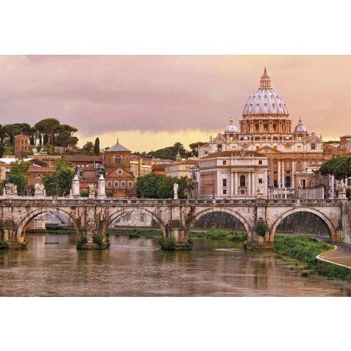Komar Fotobehang 8-932 Rome