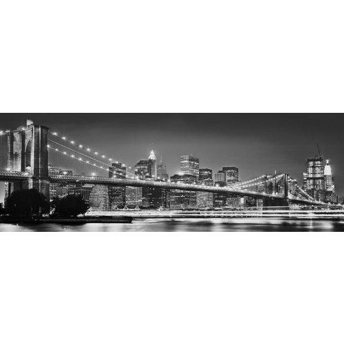 Komar Fotobehang 4-320 Brooklyn Bridge