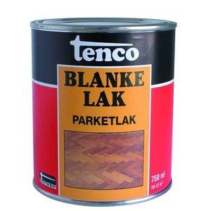Tenco Blanke Lak