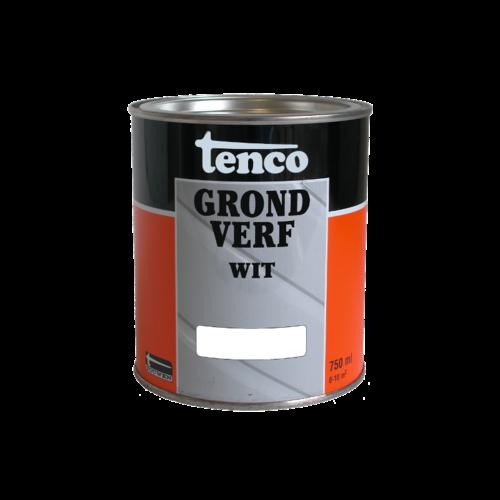 Tenco Grondverf WB