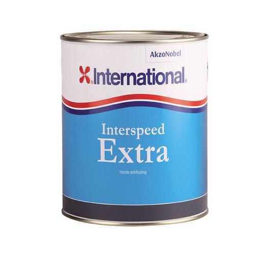 International Interspeed Extra - 750 ml