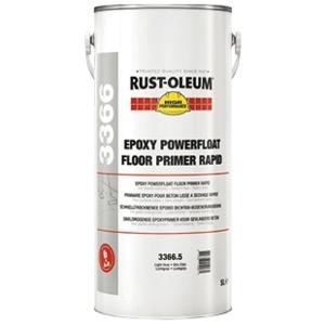 Rust-oleum Sneldrogende epoxyprimer