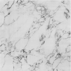 Dutch Behang Dutch Wallcoverings Idea of Art marble design