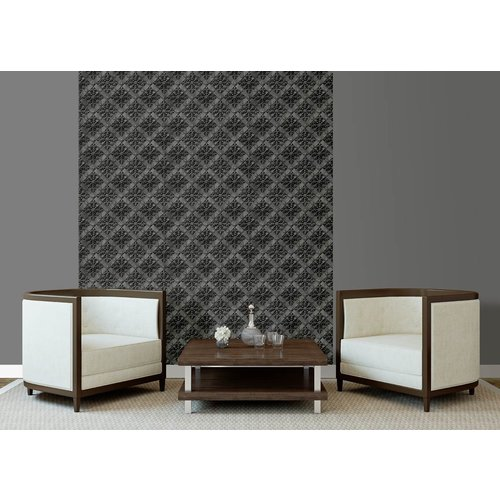 Dutch Dutch Wallcoverings Horizons behang L42509