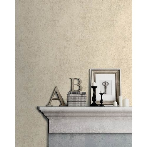 Dutch Dutch Wallcoverings Horizons behang Beton L44807