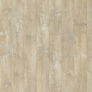 Classen Wiparquet Style 8 Realistic - 47430