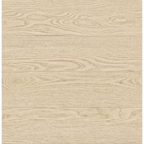 Dutch Dutch Restored Salveged Wood behang 24028