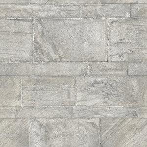 Dutch Dutch Restored Sandstone Wall behang 24023
