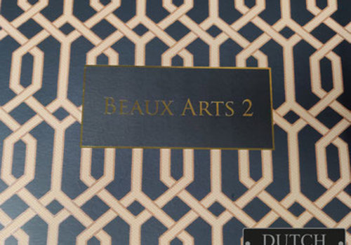 Dutch Beaux Arts II
