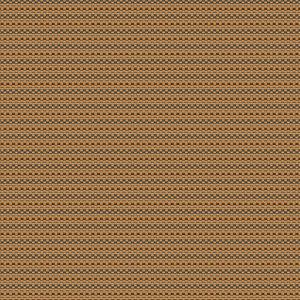 Dutch Dutch Beaux Arts II Weave Behang BA220086