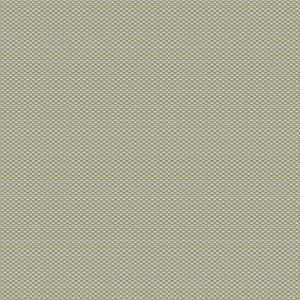 Dutch Dutch Beaux Arts II Weave Green Behang BA220083