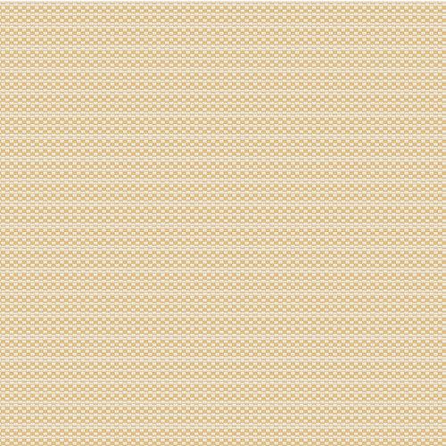Dutch Dutch Beaux Arts II Weave Gold Behang BA220082