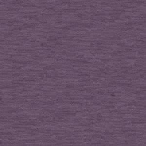 Dutch Dutch Beaux Arts II Purple Texture Behang BA220077