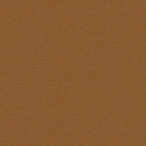 Dutch Dutch Beaux Arts II Brown Tecture BA220076