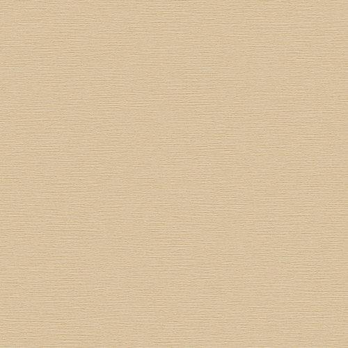 Dutch Dutch Beaux Arts II Beige Texture Behang BA220075