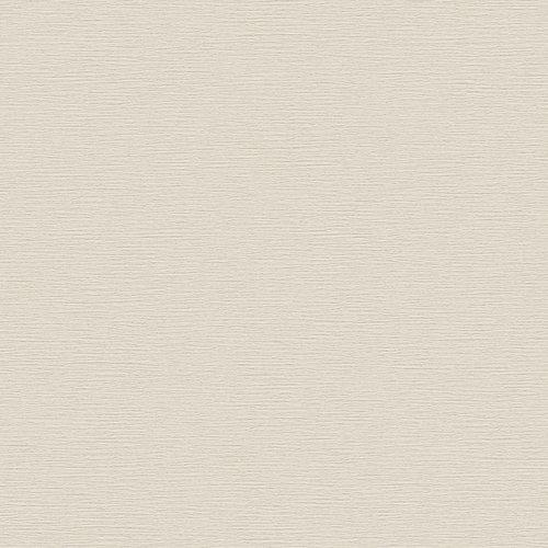 Dutch Dutch Beaux Arts II Cream Texture behang BA220072