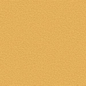 Dutch Dutch Beaux Arts II Tile Plain Gold BA220056