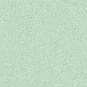 Dutch Dutch Beaux Arts II Tile mint green Behang BA220055