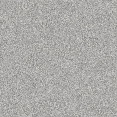 Dutch Dutch Beaux Arts II Tile Plain Silver Behang BA220054