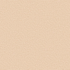 Dutch Dutch Beaux Arts II Tile Plain Rose Gold Behang BA220053