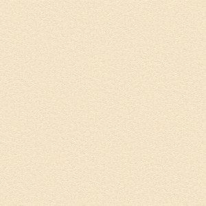 Dutch Dutch Beaux Arts II Tile Plain Cream Behang BA220052