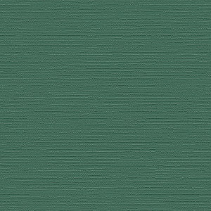 Dutch Dutch Beaux Arts II Green Plain Behang BA220037