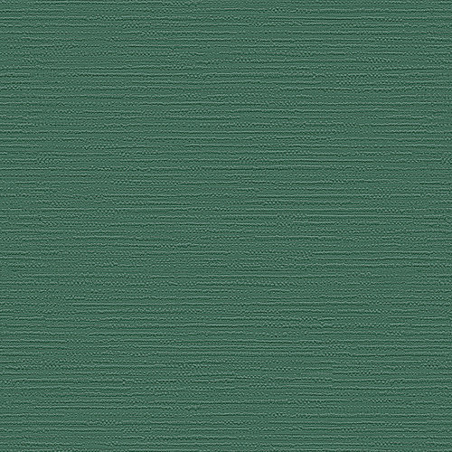 Dutch Dutch Beaux Arts II Green Plain Behang BA220037