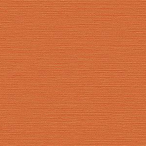 Dutch Dutch Beaux Arts II Brown Plain Behang BA220036