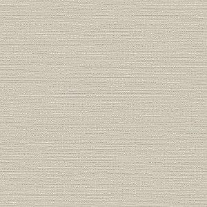 Dutch Dutch Beaux Arts II Grey Plain Behang BA220034
