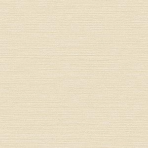 Dutch Dutch Beaux Arts II Taupe Plain Behang BA220033