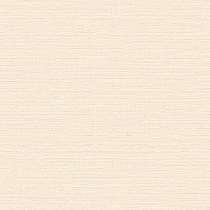 Dutch Dutch Beaux Arts II Cream Plain Behang BA220032