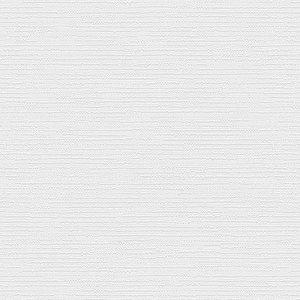 Dutch Dutch Beaux Arts II White Plain Behang BA220031