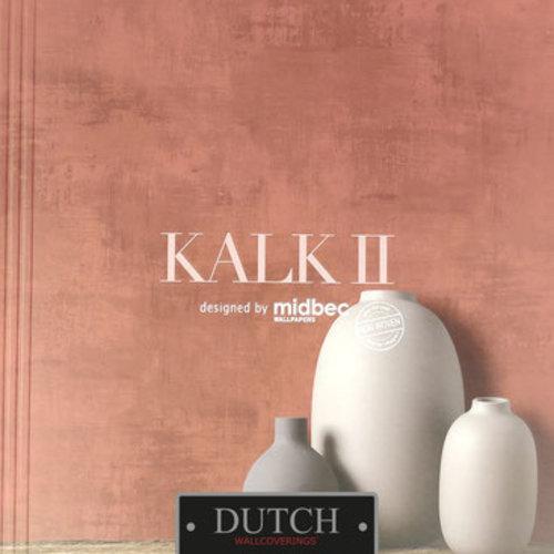 Dutch Kalk II