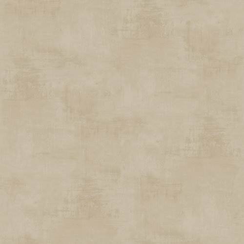 Dutch Dutch Wallcoverings Kalk II behang 61032