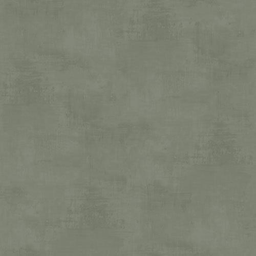 Dutch Dutch Wallcoverings Kalk II behang 61027