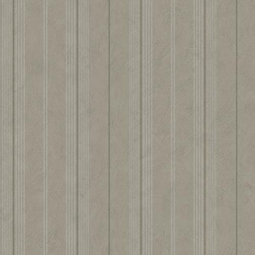 dutch Dutch Wallcoverings Annuell 61025