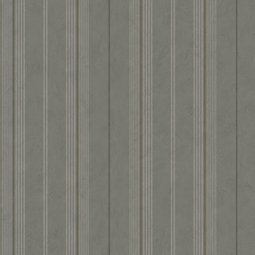 dutch Dutch Wallcoverings Annuell 11024