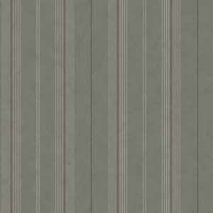dutch Dutch Wallcoverings Annuell 61024