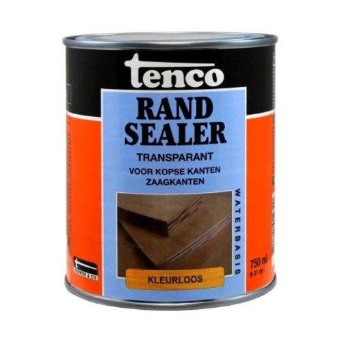 Tenco Tenco Randsealer