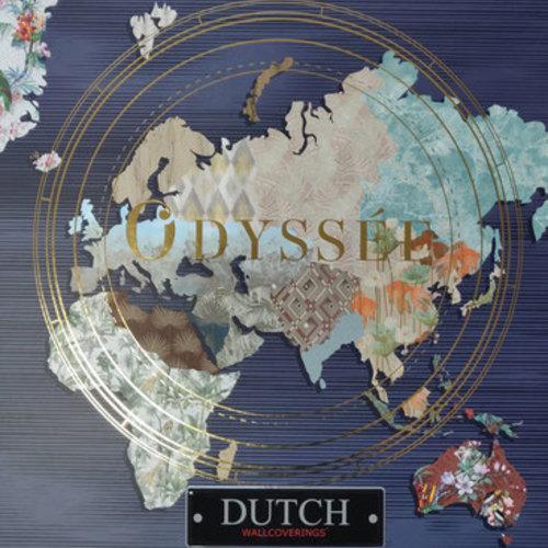 Dutch Odyssee